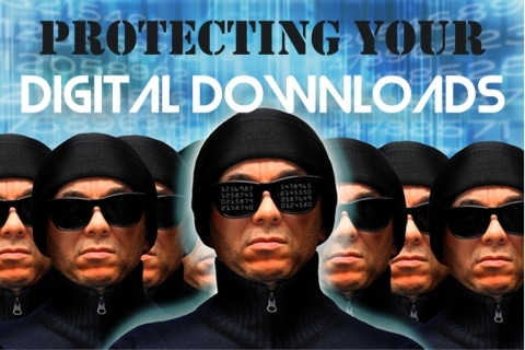 download protection banner